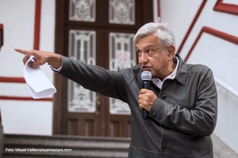 Mexicanos de Quora ¿comparten la lógica de AMLO en lo referente a la  Conquista de México? ¿Les parece adecuado que un país pida perdón a otro  por hechos que eran totalmente ordinarios