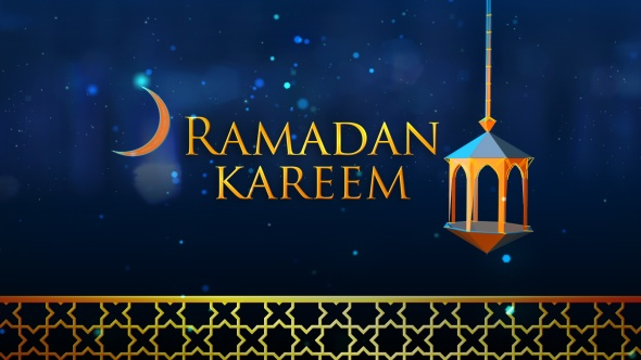 Is there an appropriate greeting for ramadan quora best ramadan greetings are m4hsunfo