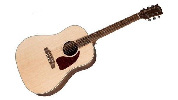 I M Looking To Buy An Acoustic Guitar With A Hide Glued Dove Tail Joint It S A Gibson G 45 How Long Do You Think The Glue Will Last On It Quora