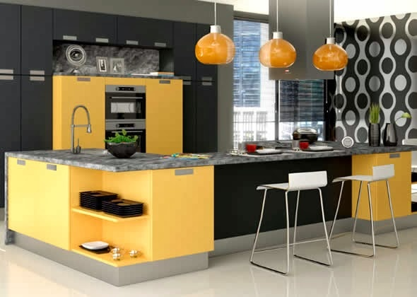 which are the best home interior designers in bilaspur, cg? - quora