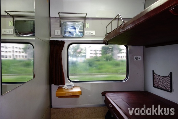 What Is H1 Coach In Train Quora