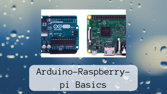 How To Learn Pic Microcontroller Programming