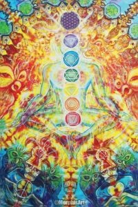 What are the symptoms of a Kundalini awakening? - Quora