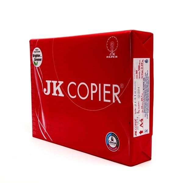 How to get genuine suppliers for A4 sized copier paper from