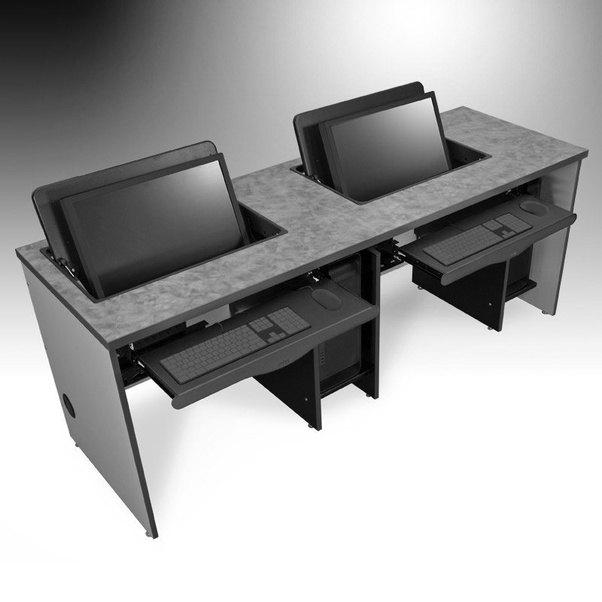 FlipIT Desks