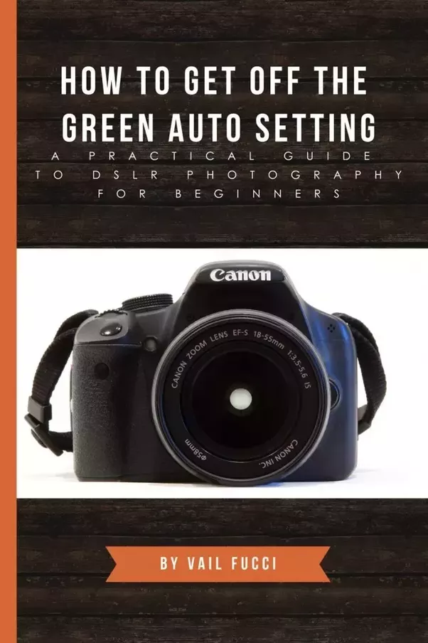Whats the best book for a beginner to be a good photographer quora you can check out the book here on amazon you can see a bunch of the exercises mentioned in the book here for free on youtube i hope it helps you fandeluxe Image collections