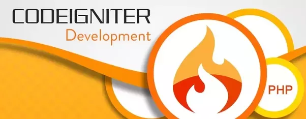 Which is the best framework for php yii or laravel or codeigniter it has a rich set of helpers and libraries removing the need to develop a website from scratch also a website built in codeigniter is secure fandeluxe Images