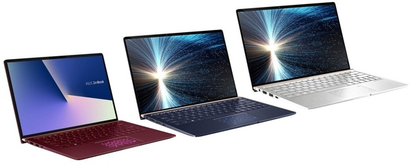 What are some of the best laptops for a student in India? - Quora