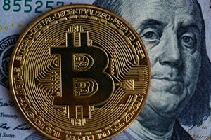 Bitcoin is it worth investing now