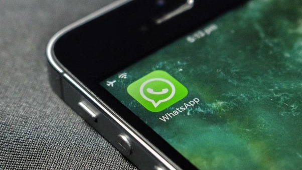 How to run two WhatsApp accounts in a dual SIM Android