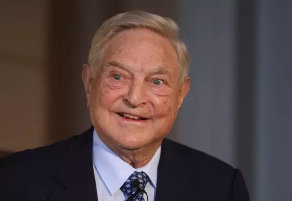 Comment utiliser la théorie de la réflexivité de George Soros pour prendre de meilleures décisions d'investissement en bourse