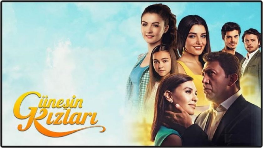 Where can I get all the English episodes of Gunesin Kizlari? - Quora
