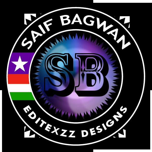 abuzar logo