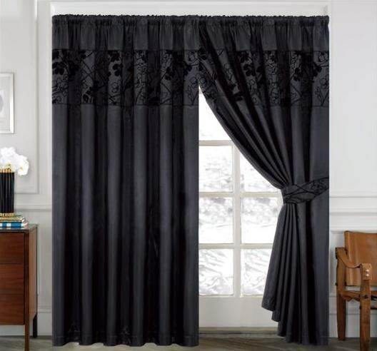 Would You Buy Customised Curtains Or Ready Curtains Quora