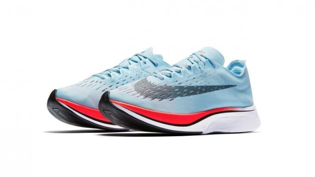 The widely accepted best 800 shoe from Nike is the Victory 2 elite. There  isn t a elite version of the 3 yet but I m sure ... b9b855c1c