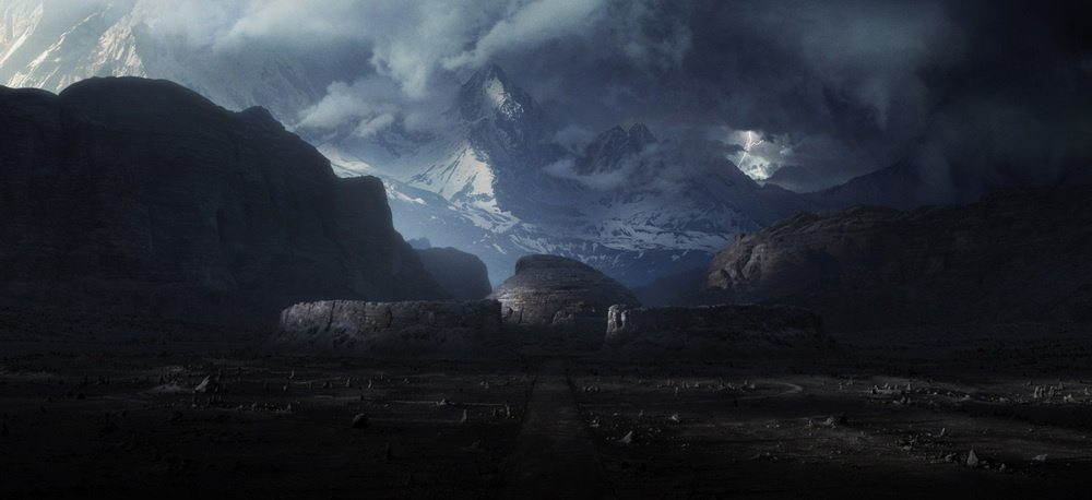 What does the xenomorph home world look like? - Quora Xenomorph Home Planet on transformers home planet, luke skywalker's home planet, yoda's home planet, alien home planet, superman's home planet, krypton superman home planet, chewbacca's home planet, predator home planet,