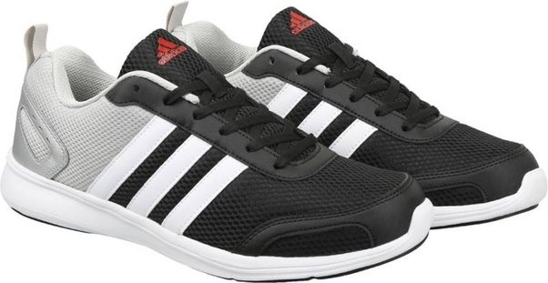 2000 India Quora Rs Shoes Are Workout Under The Which Best In fSxzZ01xq