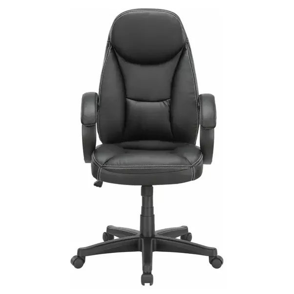 Here Is The List Of Best Office Chairs 2016 So That You Too Can Be Guided To Choose A Comfortable Chair For Your