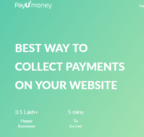 Which is the best payment gateway for a ecommerce website