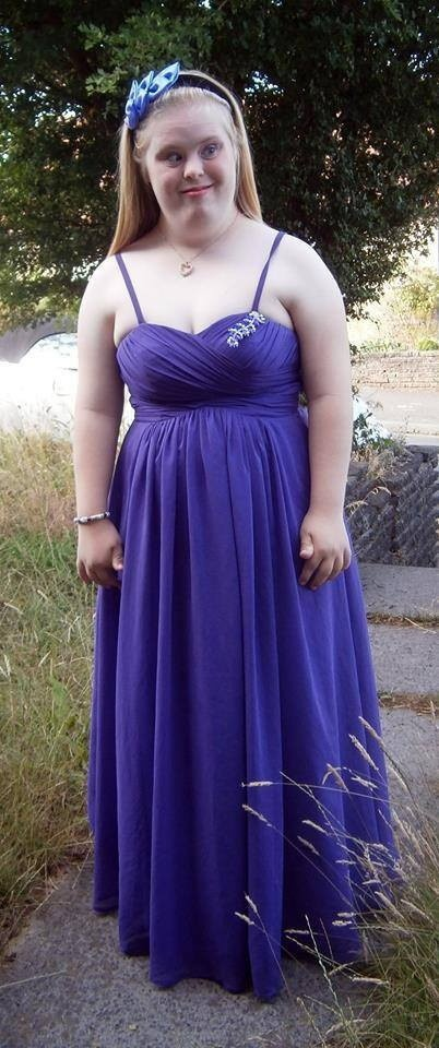 What Is The Most Beautiful Prom Dress Ever Quora