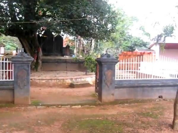 How does Draupadi (Panjali) have temples in Tamil Nadu? - Quora