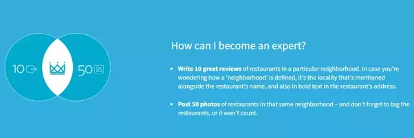 Do restaurants give any benefits to people who are popular top zomato calls their top reviewers to do a swot analysis on the restaurants strength weakness opportunity and threat suggestions are invited and stopboris Image collections