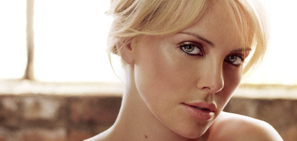 10 Greatest Films of Charlize Theron - The Greatest Movies ...