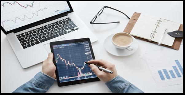 bitcoins handel in Deutschland vanille-option gegen binäre option