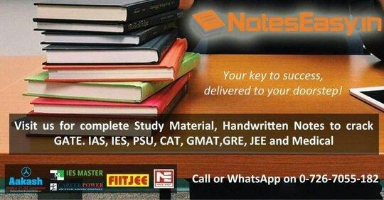 mechanical engineering books pdf quora