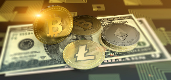 Safest place to invest in cryptocurrency