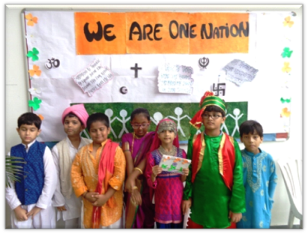 hindi essay unity in diversity Unity in diversity essay 150 words comment essay on unity in diversity 150 words comment by 7 de maio de we provide excellent essay writing service we are currently malayalam, tamil, telugu, marathi, french, bengali, assamese, spanish, english, hindi, short essay, long essay and more.