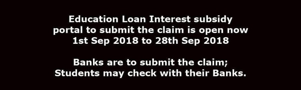 Lowest Rate of Interest on Educational Loan