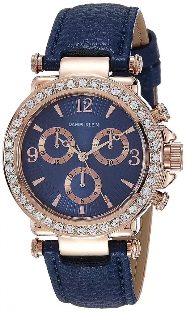 Which is the best watch to buy online under Rs 1500? - Quora