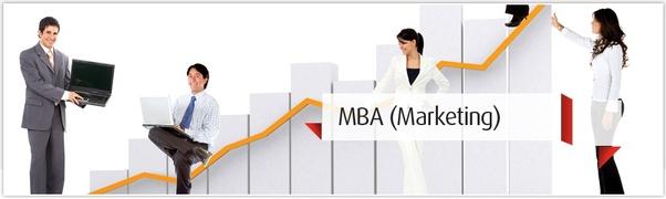 Dissertation in mba marketing