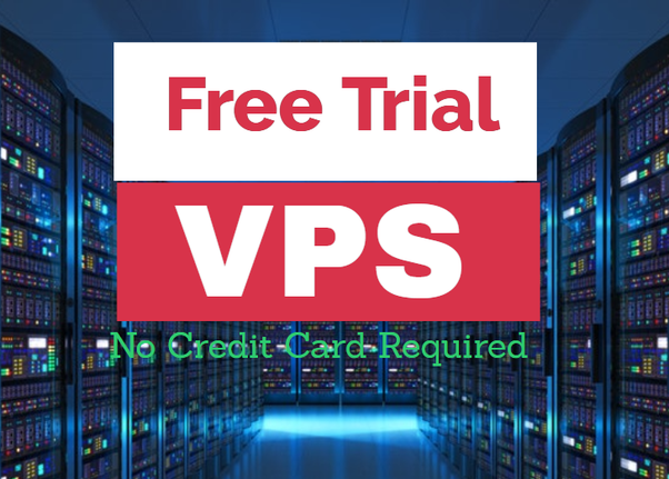 What are the best free/cheap windows vps providers? - Quora