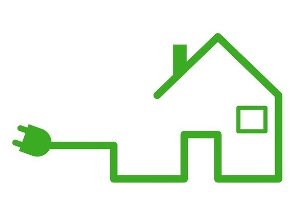 Is a household circuit AC or DC? - Quora