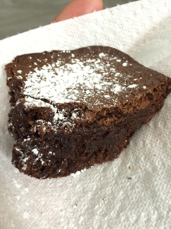 How Long Does It Take Brownies To Cool Quora
