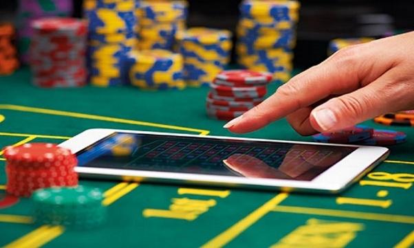 slots.lv casino download