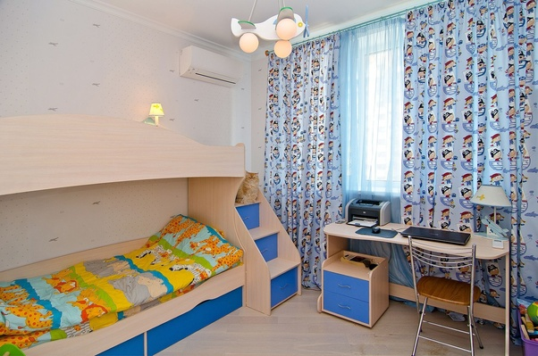 What Is The Difference Between A Master Bedroom And Other Rooms In The House Quora