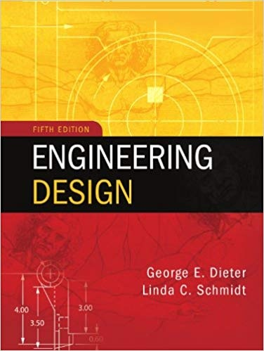 where can i download the solution manual for engineering design 5th