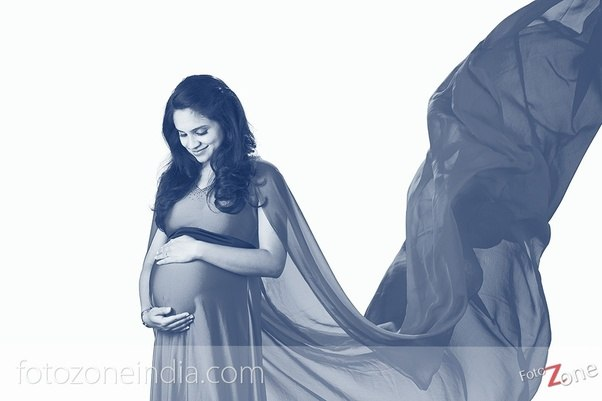 Where can I find the best photographers in Chennai for pregnancy ...