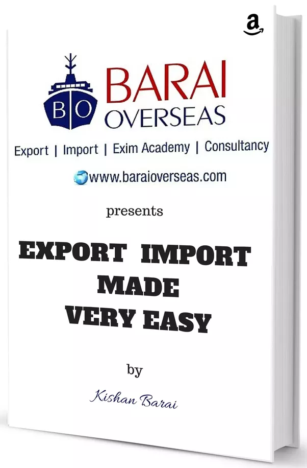 Which is the best importexport business book quora answer wiki 20 answers fandeluxe Choice Image