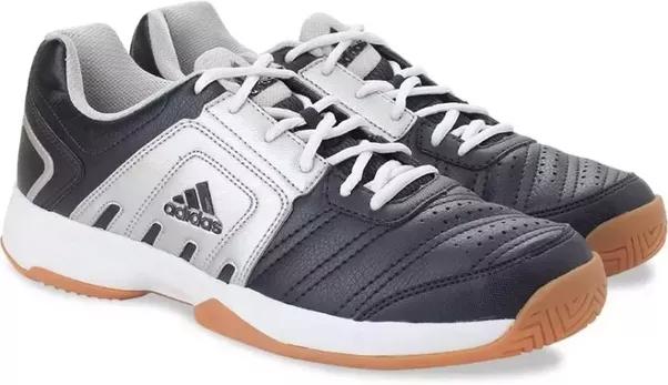 Shoes Ntnavy Silvmt White Color Adidas Baseliner Indoor Online At Best For Footwears In India Flipkart Com