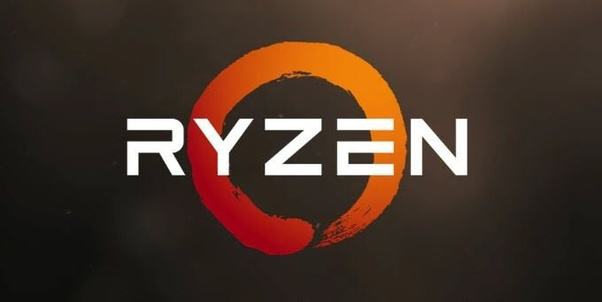 Can you use a Nvidia GPU with an AMD CPU? - Quora