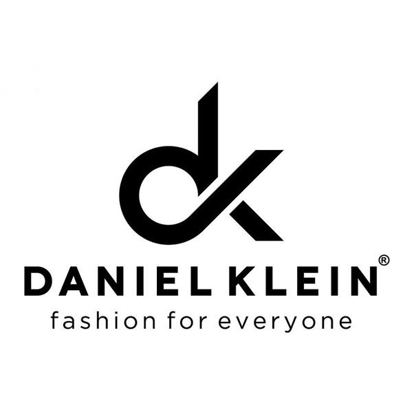 Daniel Klein watch brand