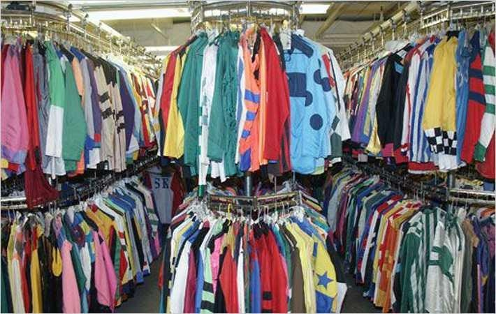 How to get garment stocklot buyers - Quora