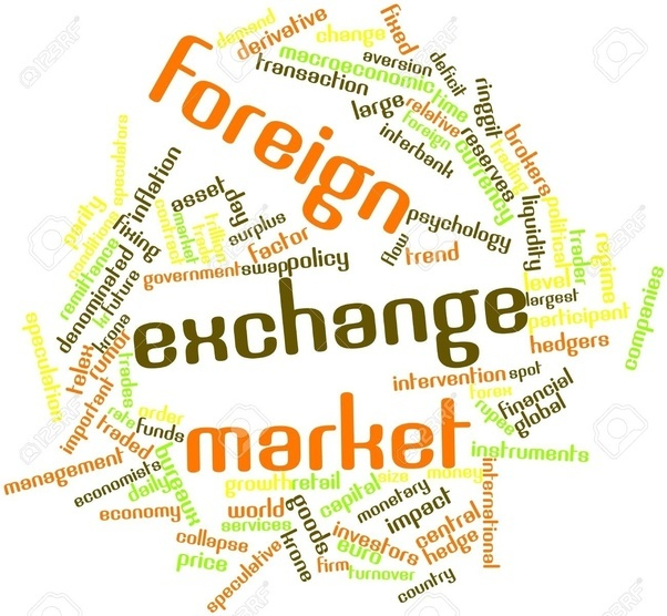 Cross Currency Trade In India
