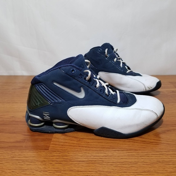 Which Company Makes The Best Basketball Shoes?