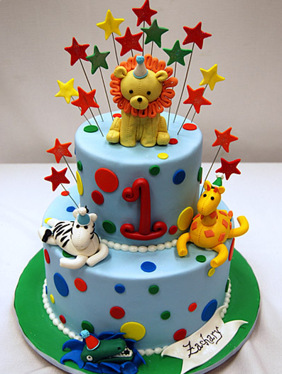 Outstanding What Kind Of Cake Is Suitable For A First Birthday Quora Funny Birthday Cards Online Inifodamsfinfo