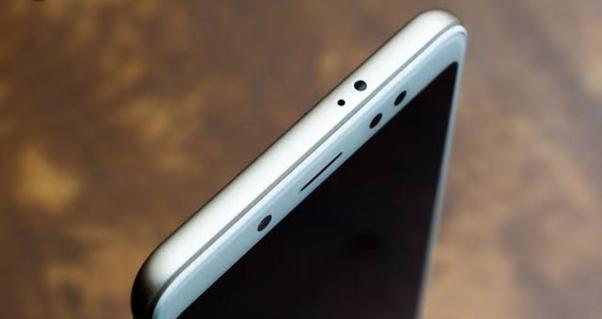What are some unique cool features in Xiaomi phones? - Quora